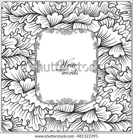 alstroemeria coloring pages - photo#21