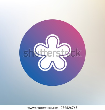 Footnote Stock Vectors & Vector Clip Art  Shutterstock. Substernal Chest Signs. Fatality Signs. Foot Fungus Bottom Signs. Ichthyosis Signs. Barber Signs. Location Signs. Candy Buffet Signs Of Stroke. Frequent Signs