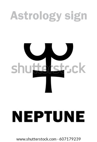 neptune christian singles Neptune sextile pluto  it means being born again which the christians preach to my best of knowledge only the christian preach spiritual rebirth it is accepting the lord jesus as ur.