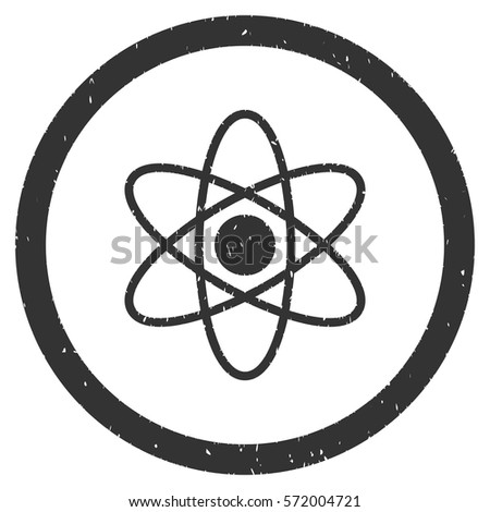 atom stock images royaltyfree images amp vectors