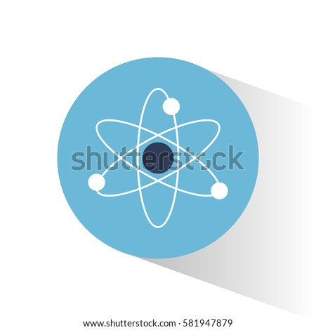 atom molecule science school