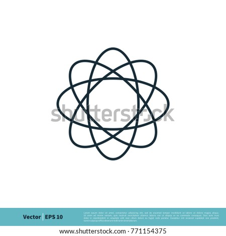 nuclear logo stock images royaltyfree images amp vectors
