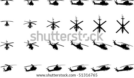 Single Engine Jet Military likewise 38632509283001964 in addition Tiltrotor Vtol Aircraft as well Index additionally Cessna. on sky force helicopter