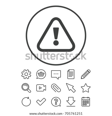 Enter at your own risk furthermore Warning symbols also Search in addition 22844 Audio Tape Vector likewise Belly Button. on caution tape background