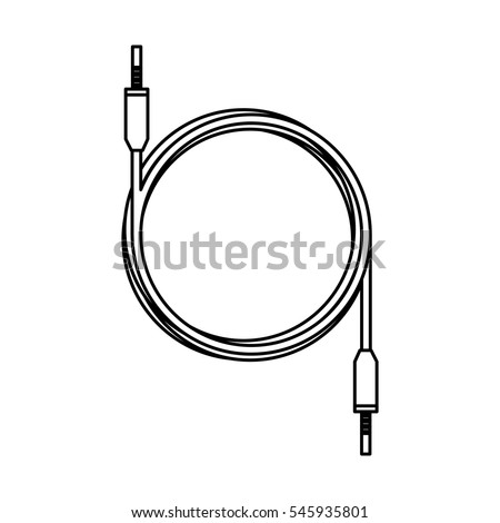 usb headphone wiring diagram with Wiring Diagram As Well Iphone Usb Cable on Xbox One Controller Diagram also Apple 30 Pin Wiring Diagram together with Reading Circuit Diagrams further Trrs Wiring Diagram together with Wiring Diagram For Xlr To Rca.