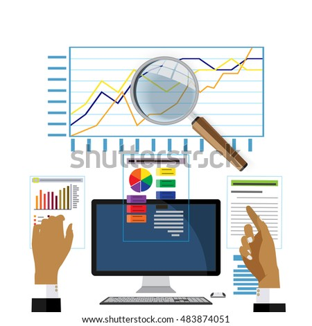 diagnostic study of accounting and auditing Diagnostic study of accounting and auditing practices in the philippines 16 2 study objectives adb has demonstrated its stand on the importance of good governance, through effective financial management for sustained economic devel.