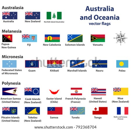 phd editing services australia flag