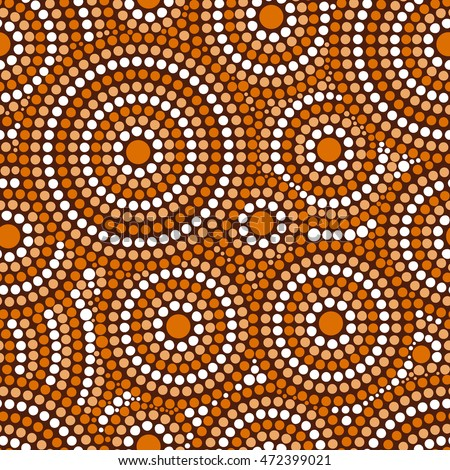 aboriginal timeline 1960-1970 essay A history of education timeline  john locke wrote an essay titled concerning human understanding, which explains his belief that the human mind is a tabula rasa.