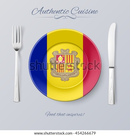 Andorran culture stock photos royalty free images for Andorran cuisine
