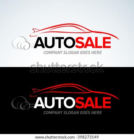 find auto repair