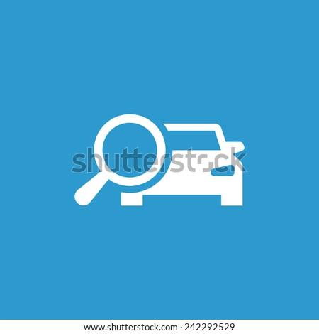 Automotive Diagnostic Service