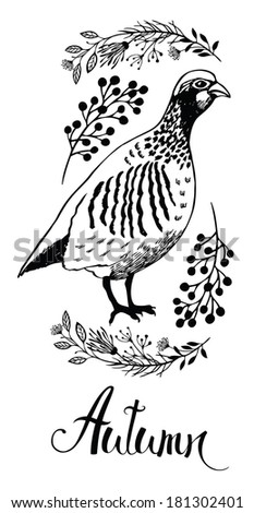 Stock Illustration Medicinal Herbs And Plants Doodle further 245375879672091024 as well Stock Illustration Hand Drawn Sage Branch Outline Seamless Pattern Doodle Drawing Spicy Herbs Kitchen Background Seasoning Vector Image61539437 moreover Yoga Poses Vector Illustration Outline 53313938 in addition Climographs. on all herbs