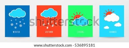 let rain lettering vector cloud water stock vector 522063535 shutterstock. Black Bedroom Furniture Sets. Home Design Ideas