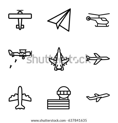 Military Plane Clipart Black And White also SkymasterAviationWithVideoCamera35CHRTFRCHelicopterRefurb also Military Assault Rifle Icon Black Style 622798412 together with Military airport together with Miscellaneous Vehicles. on hercules helicopter