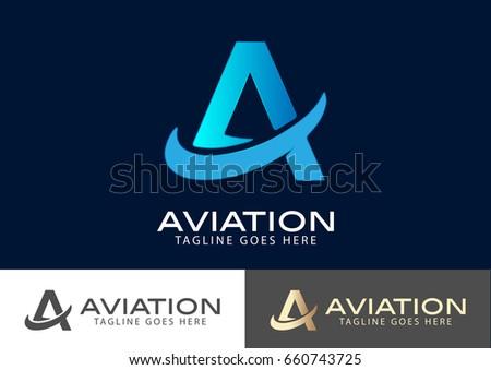 Unity Logo Template Design Vector Stock Vector 353978540