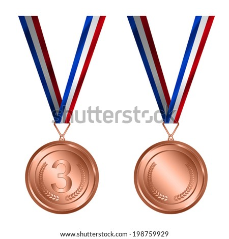 Award Medal/ Shield SET with ribbon in Vector,Useful elements for your layout design, Premium Quality, Genuine and Satisfaction, Easy to Edit.