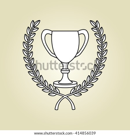 Award winner design