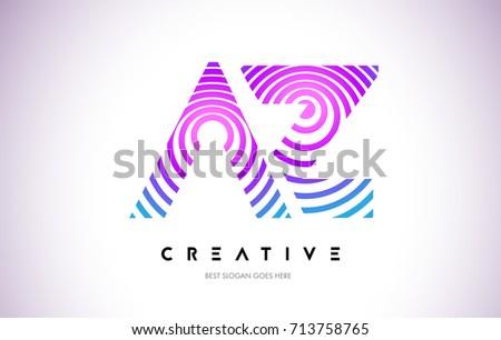 Flagstaff az logo design