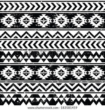 Tribal Images Stock Photos amp Vectors  Shutterstock