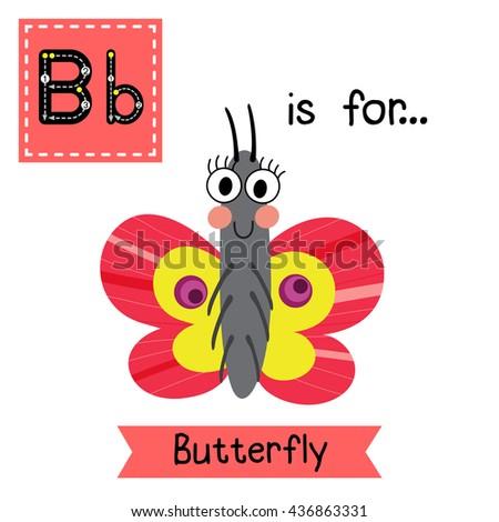 Butterfly B Stockfoto's, rechtenvrije afbeeldingen en vectoren ...