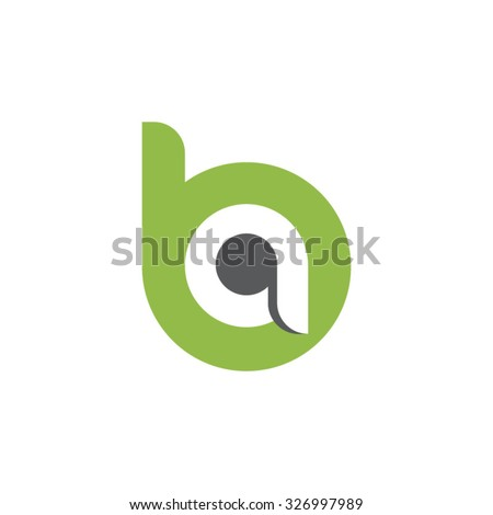 Ab Stock Vectors & Vector Clip Art