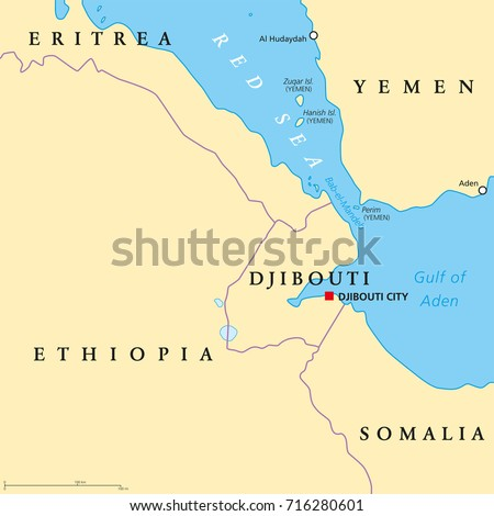 Eritrea Stock Images RoyaltyFree Images Vectors Shutterstock