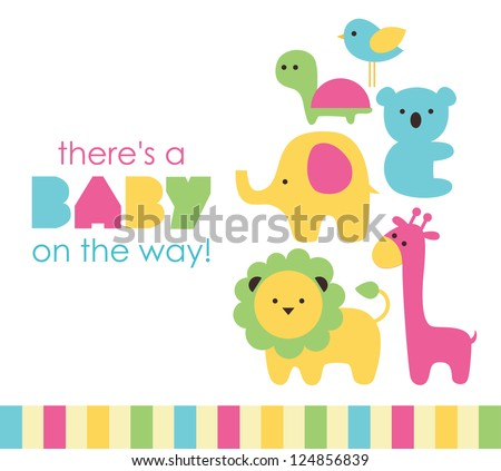 baby shower stock photos images pictures shutterstock