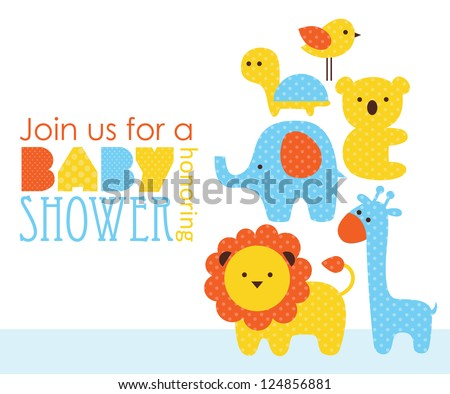 baby shower girl stock photos images pictures shutterstock