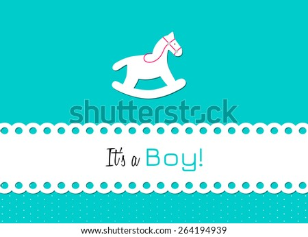 Birth Stock Photos Images Amp Pictures Shutterstock