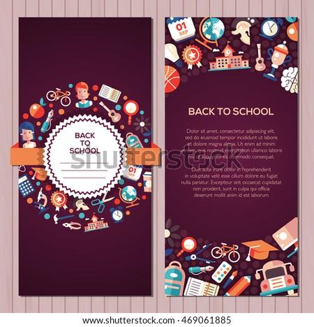 graduation card stock photos royalty free images vectors shutterstock. Black Bedroom Furniture Sets. Home Design Ideas