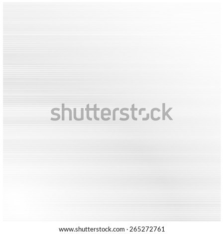 background - stock vector