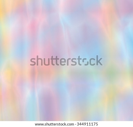 Background. Colorful vector. - stock vector