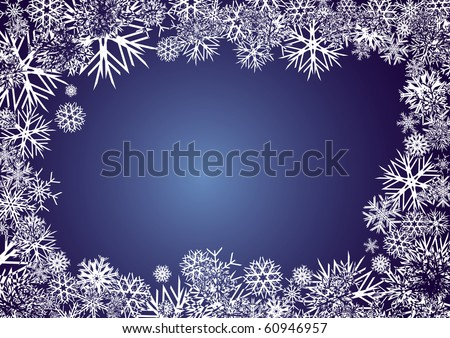 background for your greetings card, vector illustration