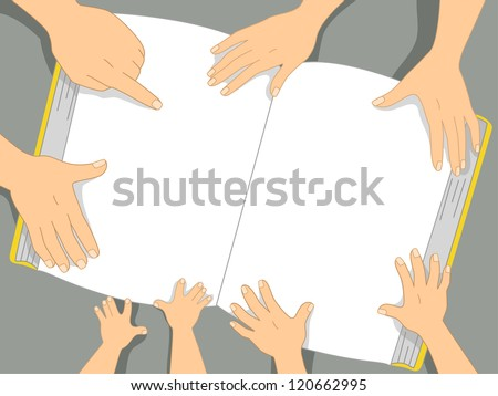 a family bonding close reading In some ways enslaved african american families very much resembled other   shall be held bond or free only according to the condition of the mother, and that  if any  encourage students to do a close reading and analysis of the ad.