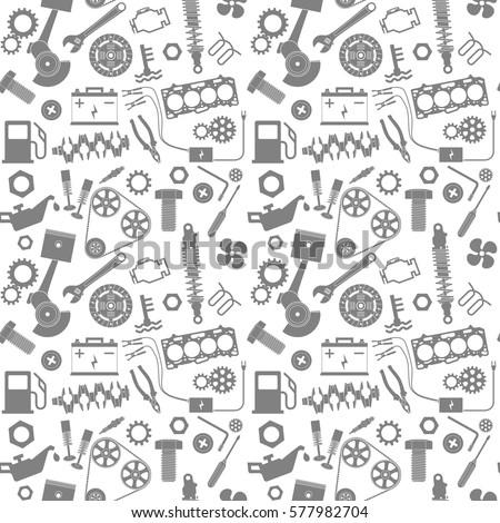 yamaha blaster wiring diagram with Wiring Diagram 1999 Jaguar Xjr on Wiring Diagram 1999 Jaguar Xjr furthermore Chinese 4 Wheeler Wiring Diagram moreover 1999 Honda Foreman 450 Es likewise Honda Trx300ex Carburetor Diagram furthermore Yamaha Raptor 80 Wiring Diagram.