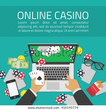 Book chip gambling online poker sport gambling convention