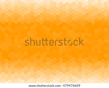 Variation Color Gradient Stock Images Royalty Free Images
