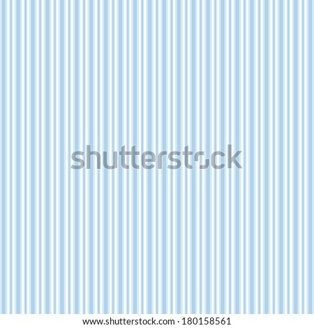 Background of stripe pattern  - stock vector