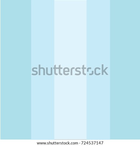 Background Wallpaper Cute Blue Pastel 724537147