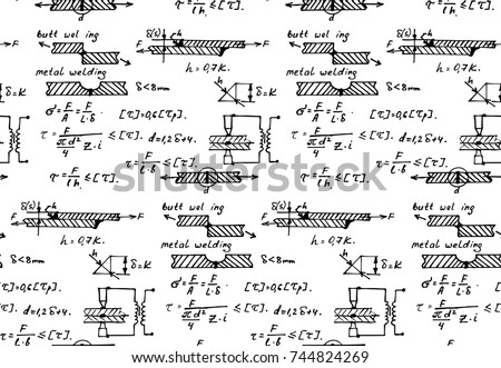 Equation Stock Images Royalty Free Images Amp Vectors