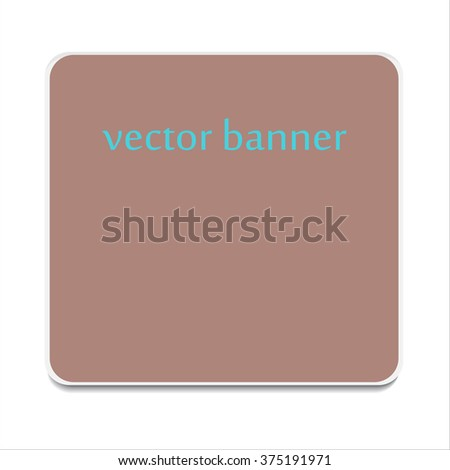 Backgrounds - Illustration Modern, Placard, Internet, Flag, Bubble