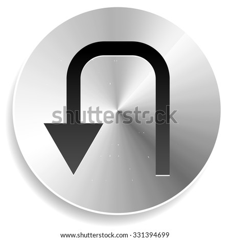 """bend over backwards"" stock photos royaltyfree images"