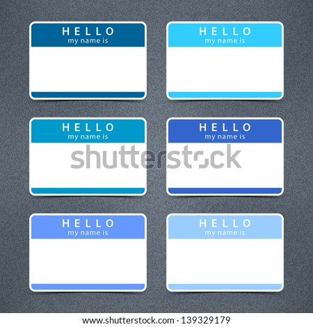 stock-vector-badge-name-tag-hello-my-nam