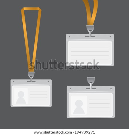 vip badges template pictures to pin on pinterest pinsdaddy. Black Bedroom Furniture Sets. Home Design Ideas