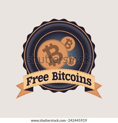 Bitcoins Stock Symbol
