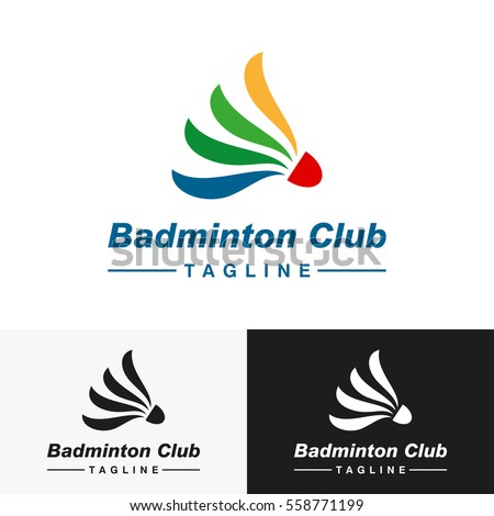 how to start a badminton club