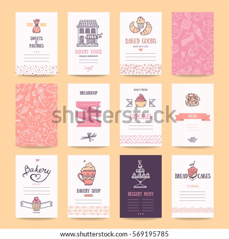 Wedding Card Template Stock Images Royalty Free Images Amp Vectors
