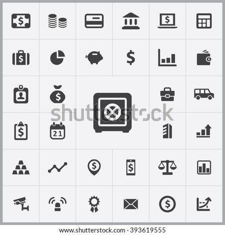 bank Icon, bank Icon Vector, bank Icon Art, bank Icon eps, bank Icon Image, bank Icon logo, bank Icon Sign, bank icon Flat, bank Icon design, bank icon app, bank icon UI, bank icon web, bank icon gray - stock vector