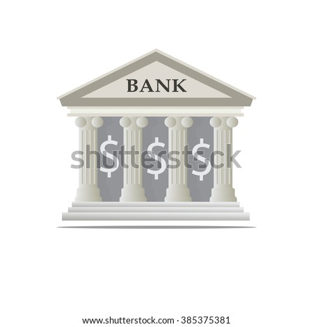 Bank Icon. Bank Icon Vector. Bank Icon JPEG. Bank Icon Object. Bank Icon Picture. Bank Icon Image. Bank Icon Graphic. Bank Icon Art. Bank Icon JPG. Bank Icon EPS. Bank Icon AI. Bank Icon Drawing
