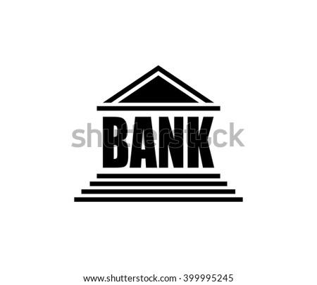 Bank Logo Stock Images Royalty Free Images Amp Vectors